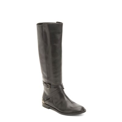 Fratelli Rossetti-Style:63818 Magenta Boot