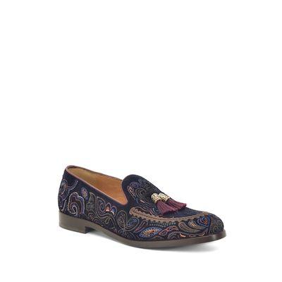Fratelli Rossetti-Style: 65582 Brera Loafer