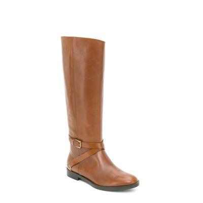 Fratelli Rossetti-Style:64476 Magenta Boot
