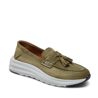 Fratelli Rossetti-Sport loafer