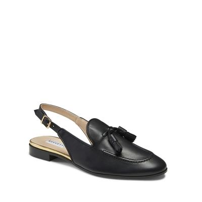 Fratelli Rossetti-Slingback Brera loafer