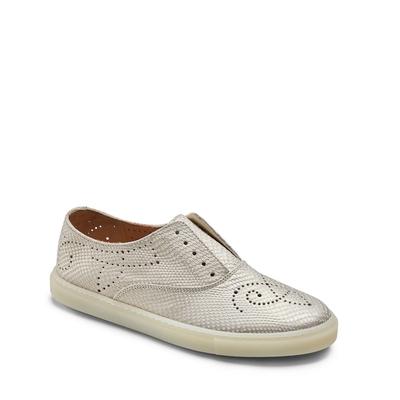 Fratelli Rossetti-Hobo Sport Sneaker