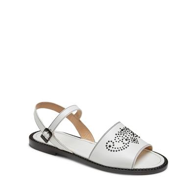 """Fratelli Rossetti-""""Beck"""" sandal"""