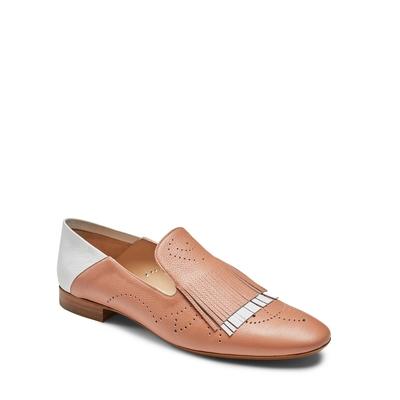 Fratelli Rossetti-Hobo slipper