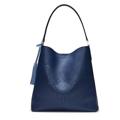"""Fratelli Rossetti-Shopping bag """"Hobo"""""""
