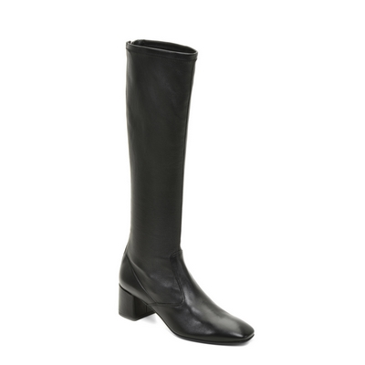Fratelli Rossetti - Leather boot