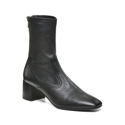 Fratelli Rossetti-Ankle boot
