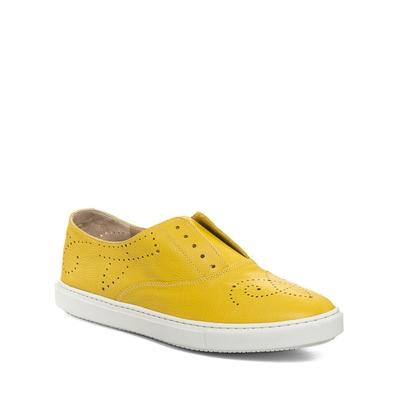Fratelli Rossetti-Sneaker Hobo Sport