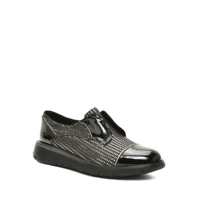 Fratelli Rossetti-Dandy sneaker