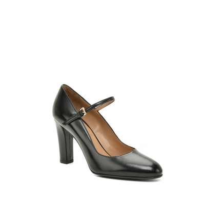 Fratelli Rossetti - Leather pump