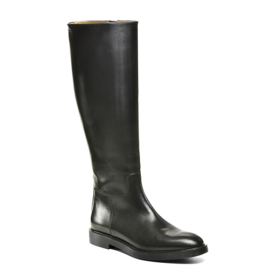 Fratelli Rossetti-Leather boots