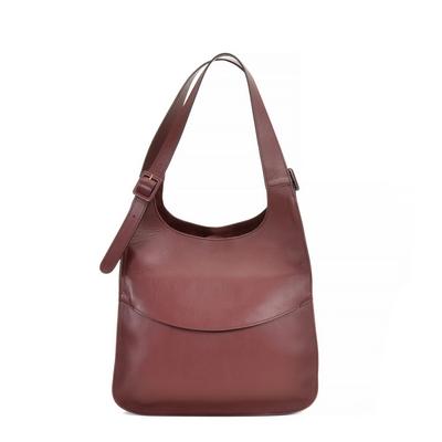 Fratelli Rossetti-Shoulder bag