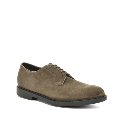 Fratelli Rossetti - Derby lace-up