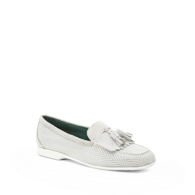 Fratelli Rossetti-Yacht loafer