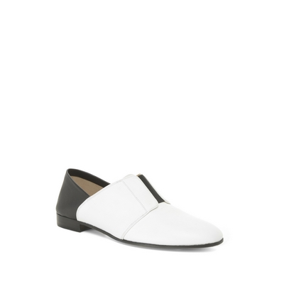 Fratelli Rossetti-Derby slipper