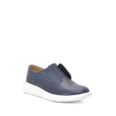 Fratelli Rossetti-Sneaker Dandy