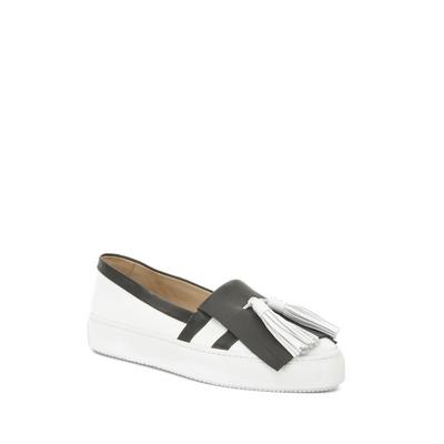 Fratelli Rossetti-Tassel slipper