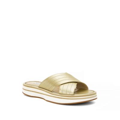 Fratelli Rossetti-Sandalo zeppa