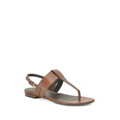 Fratelli Rossetti-Sandalo infradito