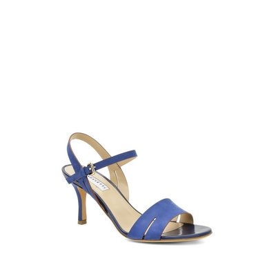 Fratelli Rossetti - Suede sandal