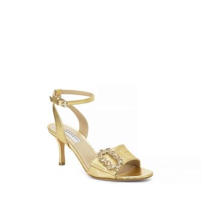 Fratelli Rossetti-Sandalo gioiello