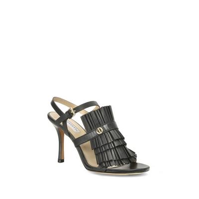 Fratelli Rossetti-Sandalo frange