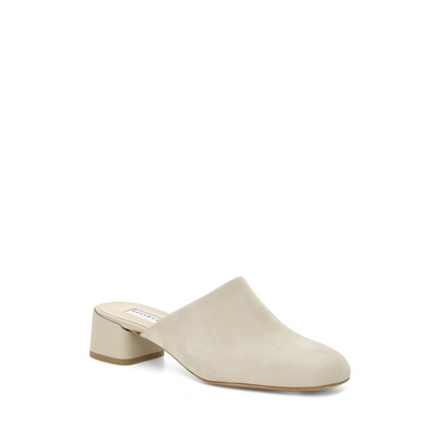 Fratelli Rossetti-Sabot in suede