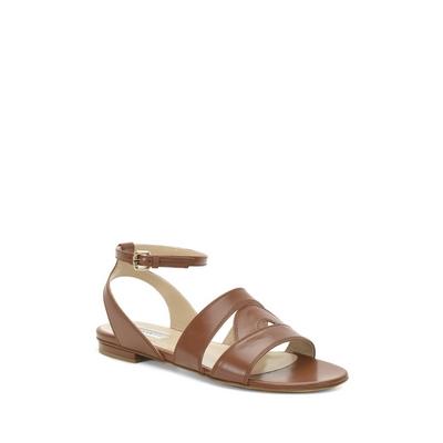 Fratelli Rossetti-Flat Sandals