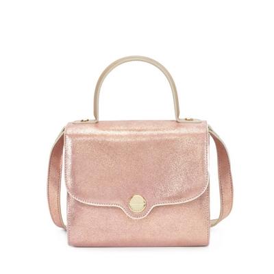 Fratelli Rossetti-Handbag