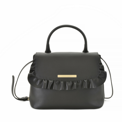 Fratelli Rossetti - Leather handbag