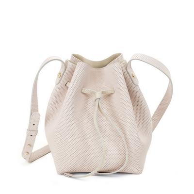 Fratelli Rossetti-Bucket bag
