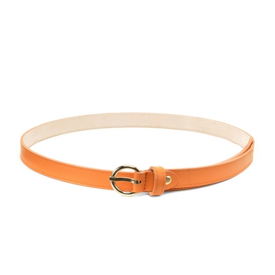 Fratelli Rossetti - Leather belt