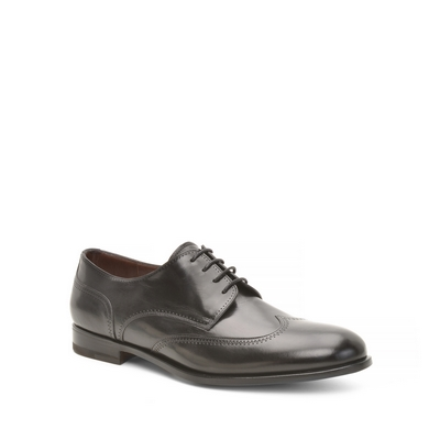 Fratelli Rossetti - Derby lace-up shoe
