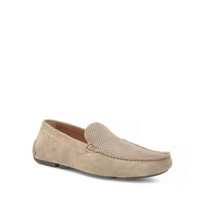 Fratelli Rossetti-Driving Loafer