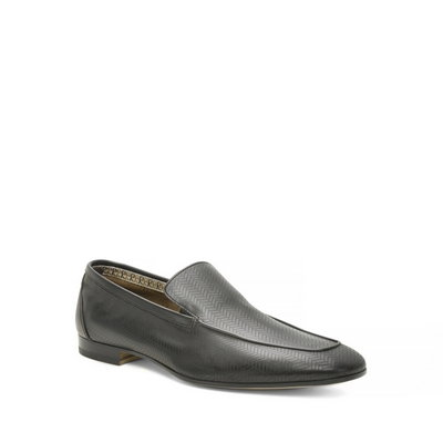 Fratelli Rossetti - Ligh leather loafer