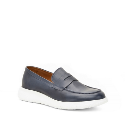 Fratelli Rossetti - Sporty loafer