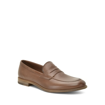 Fratelli Rossetti - Leather loafer