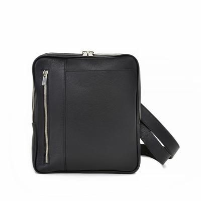 Fratelli Rossetti-Crossbody bag