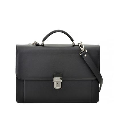 Fratelli Rossetti-Briefcase