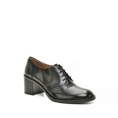 Fratelli Rossetti-Derby lace-up