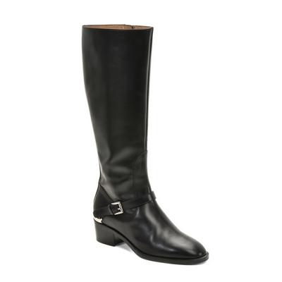 Fratelli Rossetti-Magenta boot