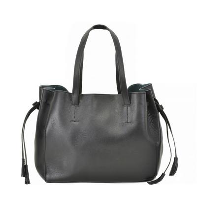Fratelli Rossetti-Shopping bag