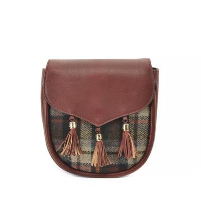 Fratelli Rossetti-Mini shoulder bag