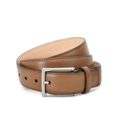 Fratelli Rossetti-Cintura in pelle