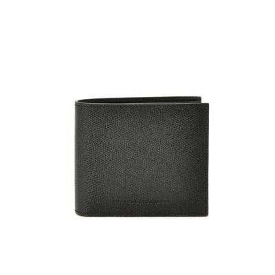 Fratelli Rossetti-Leather wallet