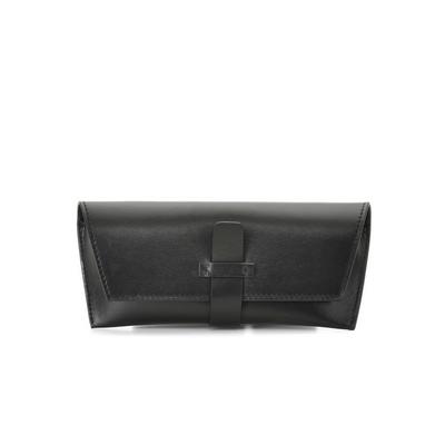 Fratelli Rossetti-Leather glasses case