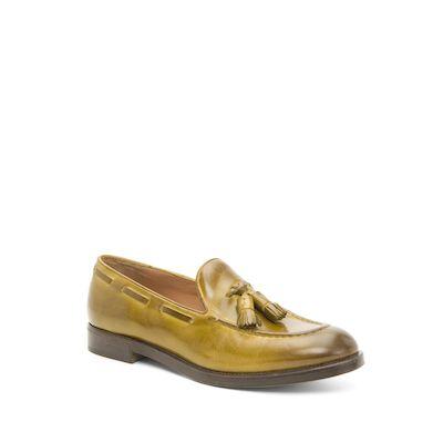 Fratelli Rossetti-Style:64239 Brera Loafer