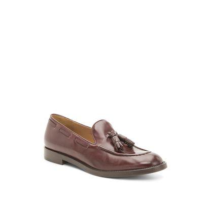 Fratelli Rossetti-Style:63541 Brera Loafer